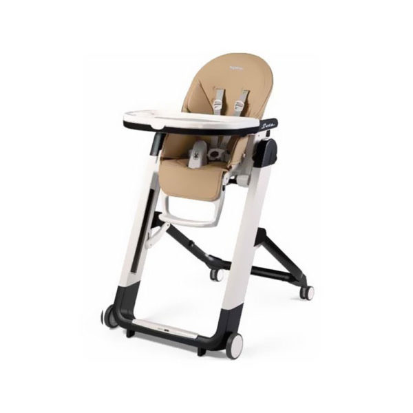 Babies high chair