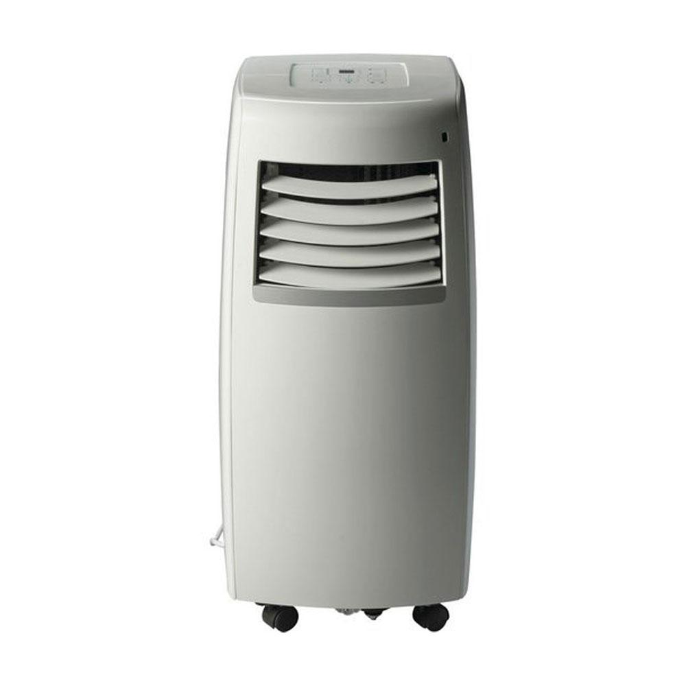 Rental Unit: Rent Portable Air Conditioner
