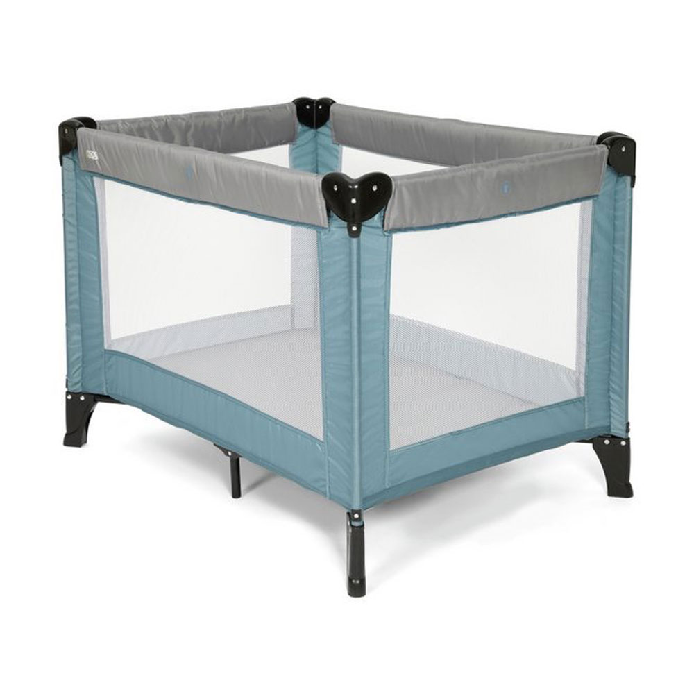 Travel Cot Rental