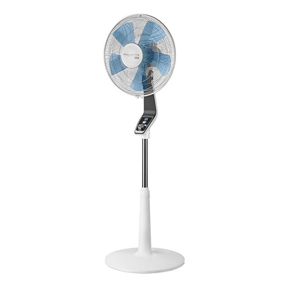 Standing fan 2