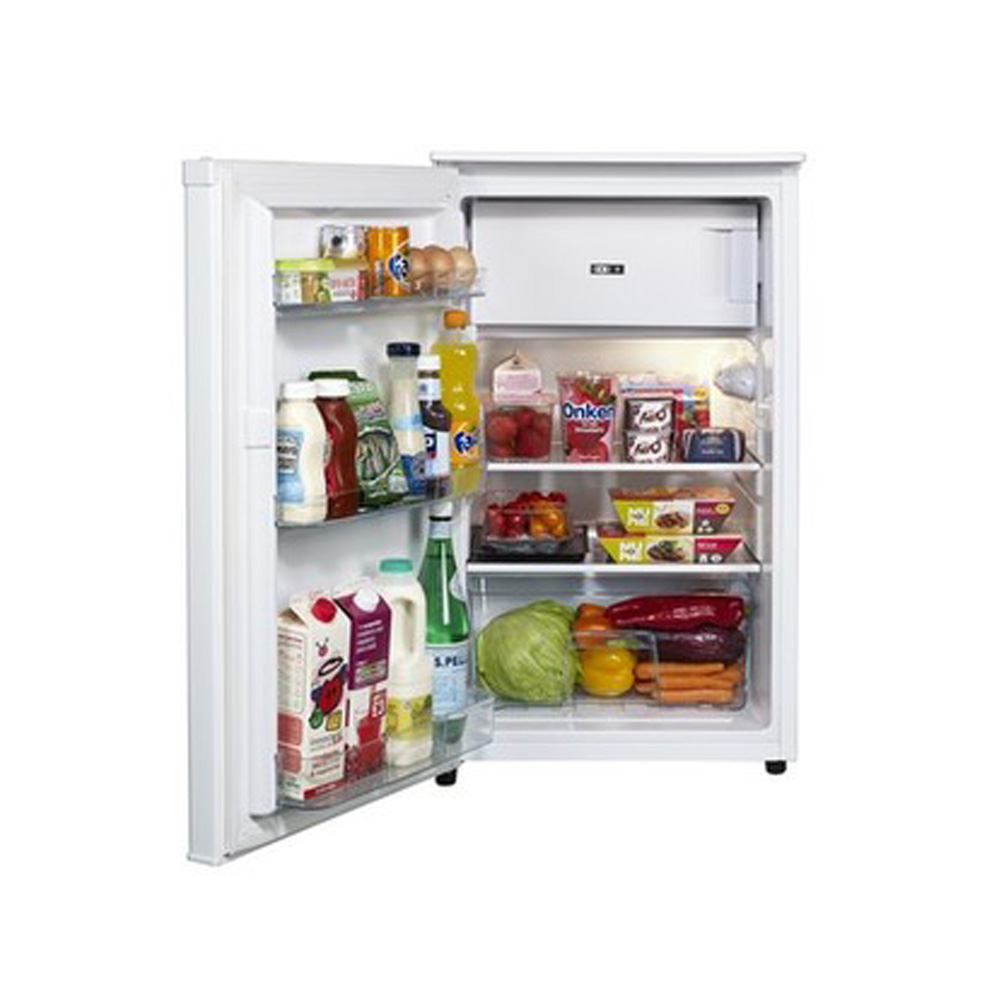 Under Counter Fridge Freezer Rental Hire Refrigeration Unit