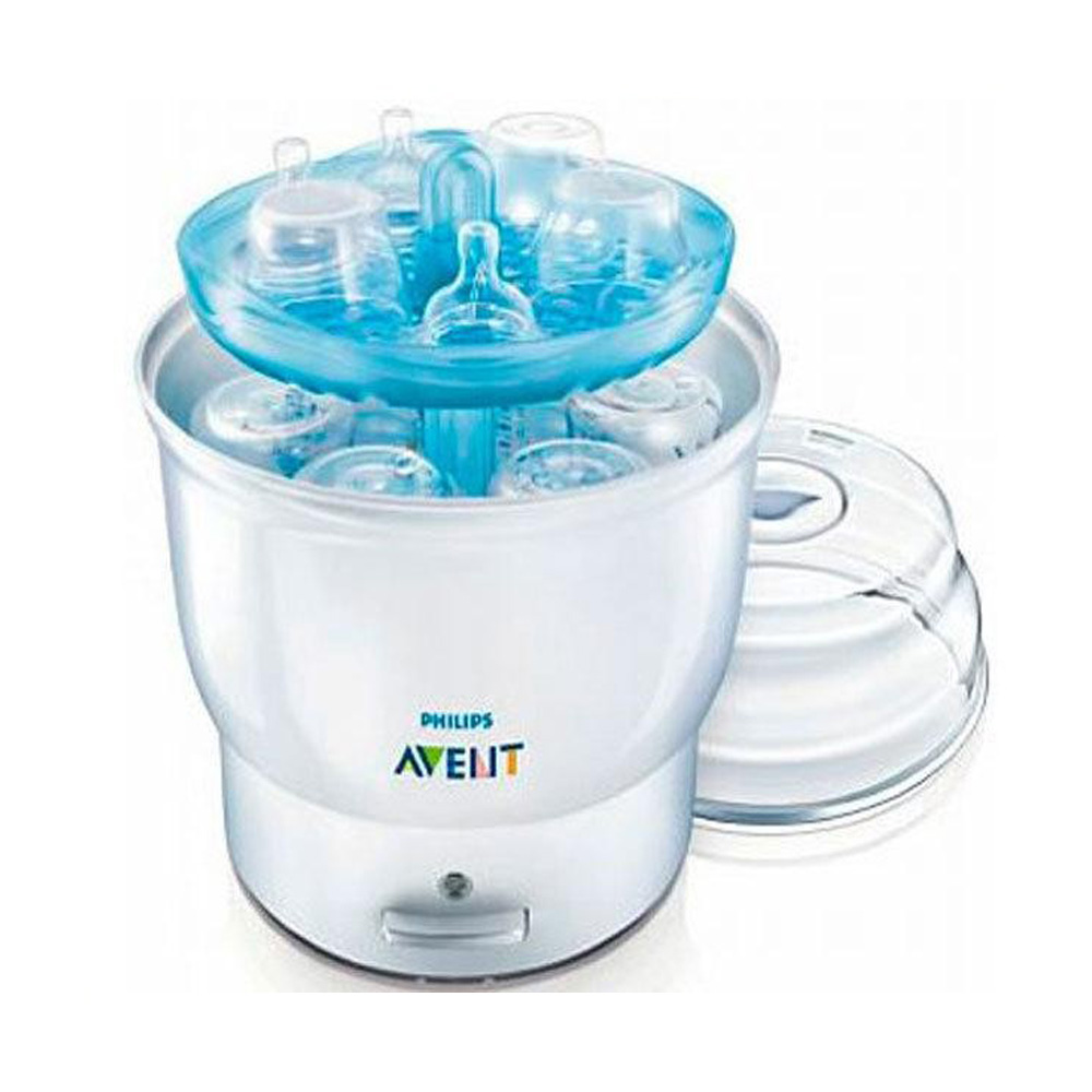 Steriliser on Rent