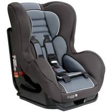 Infant Car Seat for Hire in Tenerife
