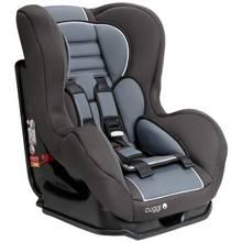 Baby Car Seat Rental
